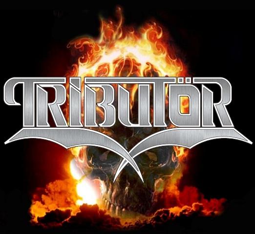 Tributor_skull