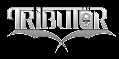Tributor_logo_web
